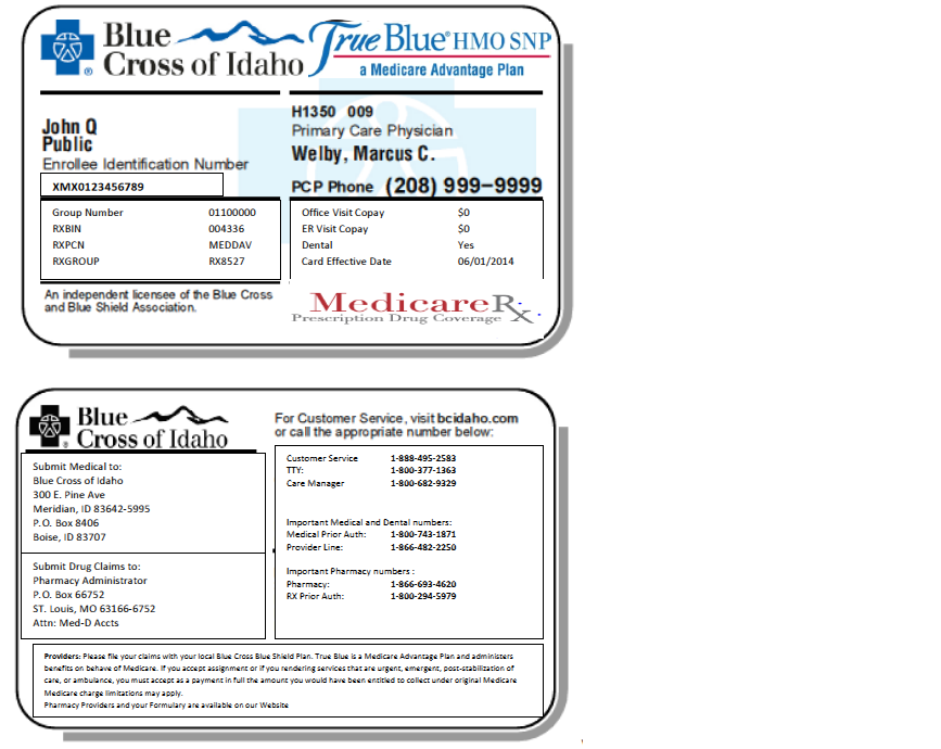 Where can you find printable Medicare and Medicaid forms?